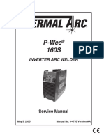 thermal_arc welder_160s_inverter_welder_sm.pdf