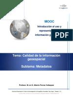 Caracteristicas_Metadato
