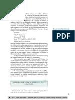 appd.pdf