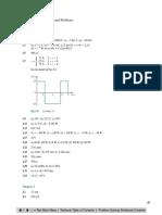 appe.pdf