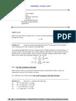 supch02.pdf