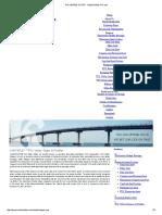 Pvc Water Stops - Kanta Rubber Pvt
