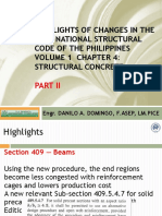 Pp07_ Asep_ Nscp 2015 Update on Ch4 Structural Concrete Part 2