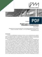 IFM cap 16 projeto para confiabilidade.pdf