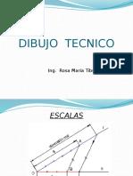 Dibujo Tecnico Clase 2 (2)