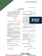 BITSAT-Sample-paper-10-solution.pdf