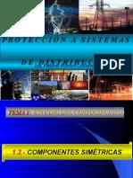 02-componentes_simetricas