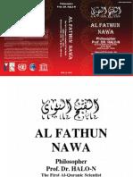 Al Fathun Nawa Jilid 1 BM WEB 090916