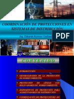 07-Criterios Coordinacion 1