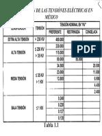 tens_norm.pdf