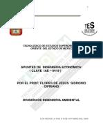 cuadernillo_055.pdf