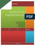 TRABAJO DE INTERVENCION DINAMO[1].pdf