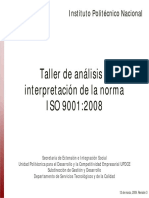 ISO 9001_2008