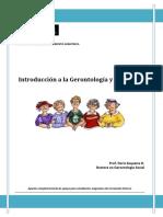 Introduccion a la Gerontologia y Geriatria (1).pdf