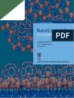 materialess.pdf