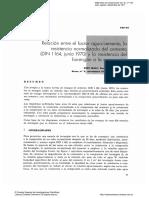 1502-2888-1-PB.pdf