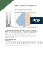 Analisis Poblacional Con Comentarios