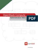 os-compute-admin-book.pdf