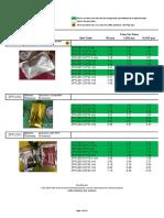 Zip Lock - Product Catalog (1)