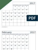 2017-Monthly-Calendar-21.docx