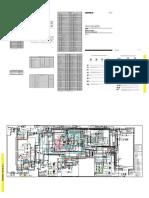 16H Plano Eléctrico 6ZJ.pdf