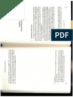 DERECHO ELECTORAL PERUANO PAG 111-155.pdf