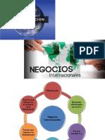 Neg_Int y Globalización