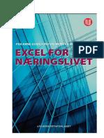Excel i Nettskyen_Utkast3