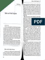 jakbson.pdf