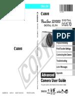 PSSD1000_IXUS70_CUGad_EN.pdf