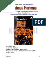Harimau Harimau.pdf