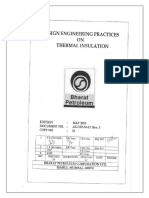 4 Thermal Insulation AE-DEP-M-12 (Rev 03).pdf