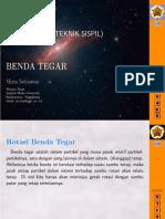 note5.pdf