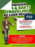 2 Ebook Panduan Hemat dan Sakti Travelling ke Luar Negeri.pdf