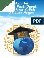 10 Ebook Kompilasi Beasiswa Luar Negeri.pdf