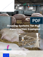Fs Pigs Construct Contents