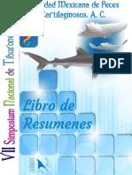 Libro Resumenes