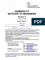 Weekly Notices to Mariners 01_2016