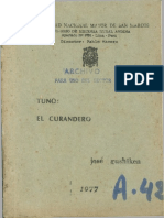 1977 Gushiken Tuno El Curandero.compressed