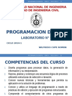 Programacion Completo 16-3