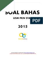 SOAL_BAHAS_USM_PKN_STAN_2015.pdf