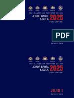 COVER DRT.pdf