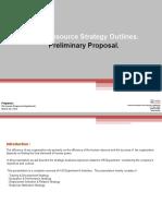 preliminaryhrproposal-100524042439-phpapp02