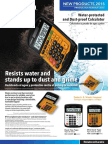 Water-protected_and_Dust-proof_Calculators.pdf