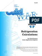 ColdWar-May-2006-Refrigeration-Calculations.pdf