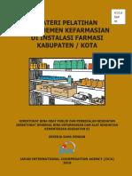 Materi pelatihan manajemen kefarmasian di instalasi farmasi kabupaten kota.pdf