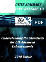 Inside_3GPP_Release_13_Understanding_the_Standards_for_LTE_Advanced_Enhancements_Final.pdf