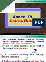 Annex IV Ppt