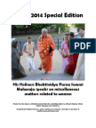 HH BVPS Maharaja Speaks on Miscellaneous Matters Related to Women (1).pdf