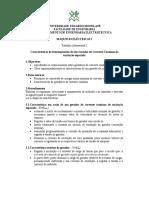 Trab Laboratorial 1_Gerador CC.pdf